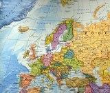 География стран мира